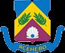 """ГБУ """"Жилищник района Ясенево"""""""