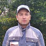 Родкин Родион